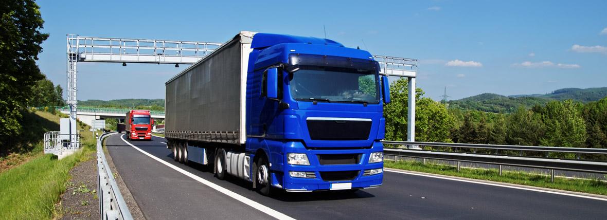 Transport Logistik Hahn Rheinland-Pfalz